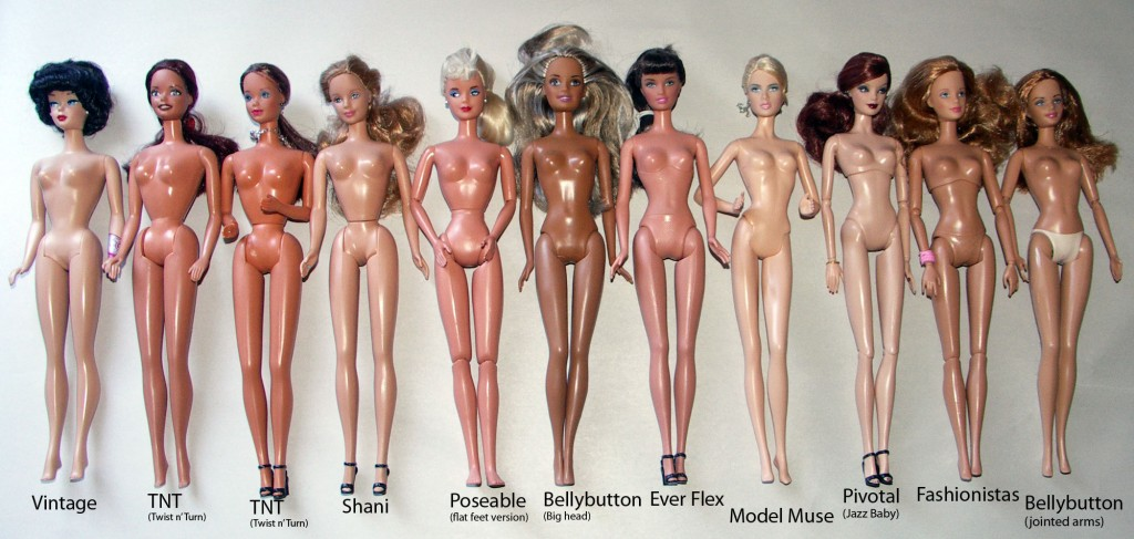 [Image: Barbie_Body_-Living-in-the-Metaverse_Dav...24x487.jpg]